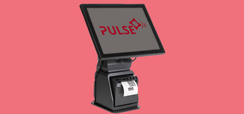 tpv pulse printer stand slide 2
